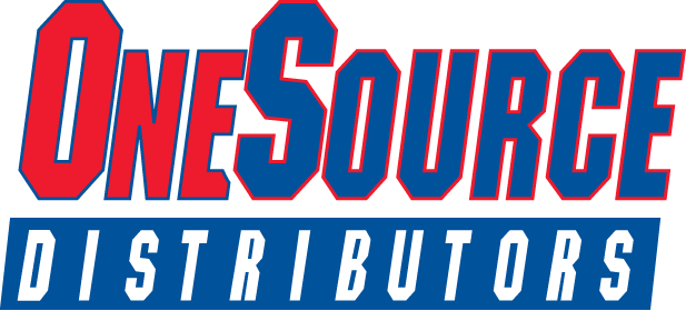 OneSource Distributors, LLC: www.1sourcedist.com