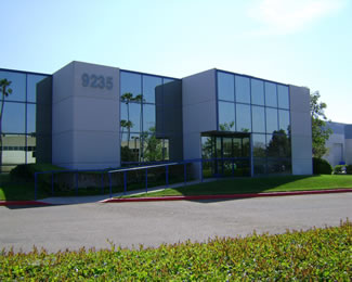 Image of Miramar Sales Center