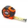 LUFKIN MEASURING TAPE,25 FT,1...