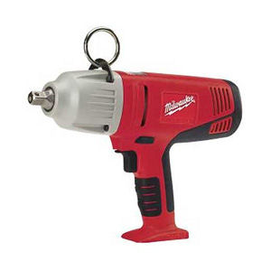 "Milwaukee 0779-20 M28 1/2"" Impact Wrench"