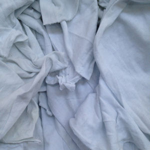 A&A Wiping B03450 New White...