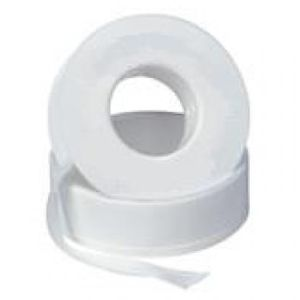 PASCO 9014-100 Thread Seal Teflon