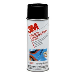Silicone / All-Purpose Lubricants