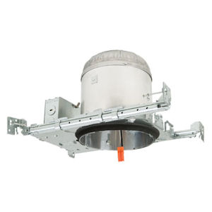 "5"" LED Recessed Downlighting"