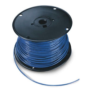 Wire and Cable Products | OneSource Distributors