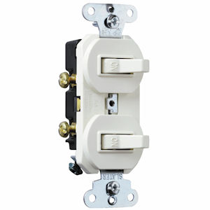 Toggle Switch / Switch